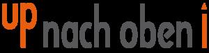 Webdesign und Vermarktung für kleine und mittlere Unternehmen sowie Beratung für Existenzgründer